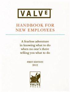 Valve Handbook_cropped